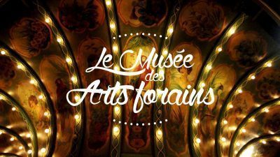 20150110_musee_arts_forains_paris-Large