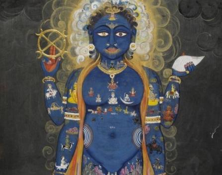 Vishnu-Vishvarupa-642x500